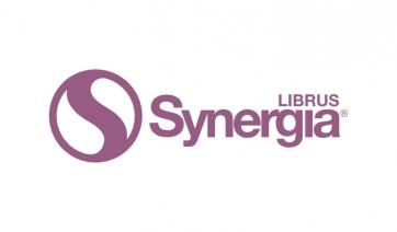 librus synergia zaloguj rodzic